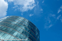 timallenphoto-more_london-0454